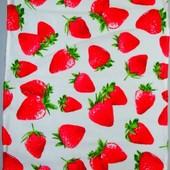 полотенце  кухонное вафельное размер 35 * 75