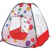 """Детская палатка """"Домик"""" HF021"""