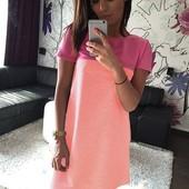 Женское платье Nicki