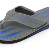 Мужские вьетнамки Adidas 44 размер