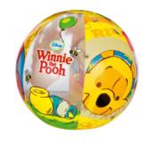 """Надувной мяч """"Винни Пух"""" 61 см. Intex 58056"""