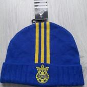Шапка adidas Україна