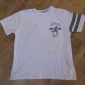 футболка Rebel (Ребел): XS, S