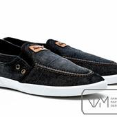 Кеды  мужские Модель №: W2515