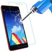 Защитное стекло для Meizu MX2