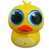 Говорящий пингвин, утка (повторюшка) от Golden Bright