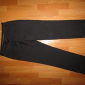 брюки р-р 34,или подростку сост новых C&A
