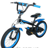 Новинка 2016 г. Азимут Стоун 16 18 20 Azimut Stone велосипед двухколесный