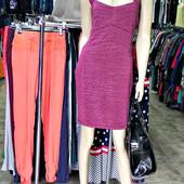 Новое красивое платье Even&odd M