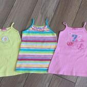Продам платье для девочки на 9-12 месяцев