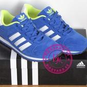 Кроссовки Adidas ZX700 в наличии