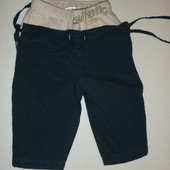 модные штаны на подкладке на 3-6 мес