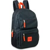 Рюкзак для мальчиков . США.