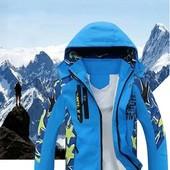 Куртка ветровка 3 цвета под заказ