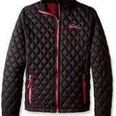 Курточка Weatherproof для девочки 14-16 лет или для стройной девушки S.