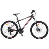 Кроссер Эсоспорт 29 алюминий Crosser Esosport велосипед найнер одноподвес унисекс
