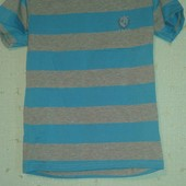 Мужская футболка.Цены ниже нет