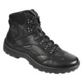 Мужские зимние кожаные ботинки Ralf Ringer,40,41,43р