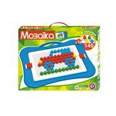 Мозаика 6 Технок 3381