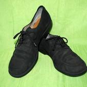 Туфлі жіночі Ecco 39-40