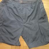 Фірмові стильні брендові шорти Craghoppers.хл.