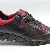 Туфли  Мида 110041