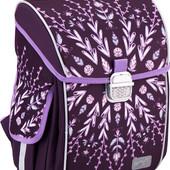 Рюкзак школьный каркасный Kite Lavender K16-503S-1