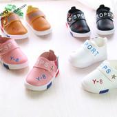 Классные модные Пинетки(кроссовки) Для стильных Малышей под заказ.Размеры от 11-13см по стельке