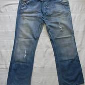 Мужские джинсы Next 101 cm