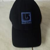 Flexfit Burton кепка
