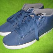 Кроссовки Adidas, р.40 стелька 26,5см
