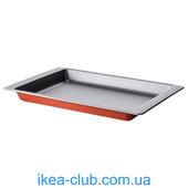 Форма для выпечки Ikea ,37x25 см