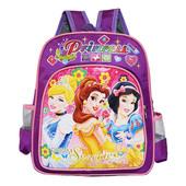 Рюкзак детский Princess