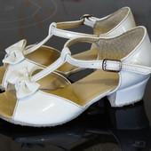 босоножки туфли для танцев танцевальные