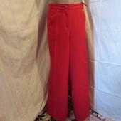 Продам брюки большого размера (54 размер)
