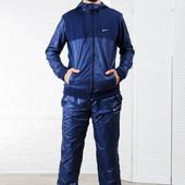 костюм спорт Nike