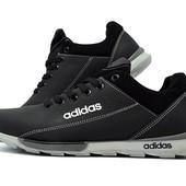 Кроссовки Adidas Alphabo 39
