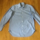 Мужская рубашка Michi 39 15,5.