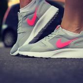 Кроссовки Nike Kaishi girl,фабричный Вьетнам
