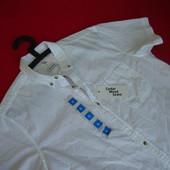 Рубашка шведка Cedar Wood State размер M