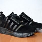 Кроссовки Adidas 36-40р