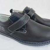 Распродажа туфли школьникам 34 р на 21 см