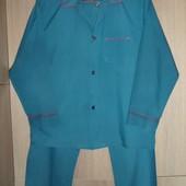 Пижама мужская размер L