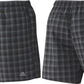 Шорты Adidas Check Short 2