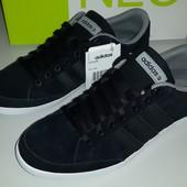 Кроссовки Adidas NEO Caflaire оригинал