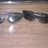 Деткие очки