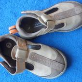 туфли walkmates, размер 24