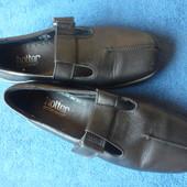 Туфли Hotter, размер 38