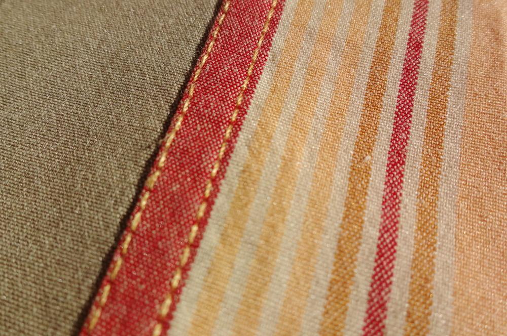 Man's world. пастельная полосатая рубашка с коротким рукавом. германия. ворот 43/44 фото №5