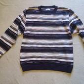 свитер в идеале Мр